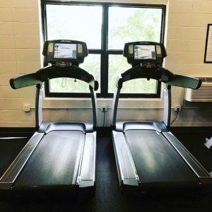 treadmills square crop
